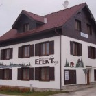 Pension EFEKT No.2