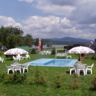 Penzion Wizard´s club Lipno