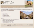 Pension Matylda