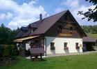 Chata pod Kapli�kou