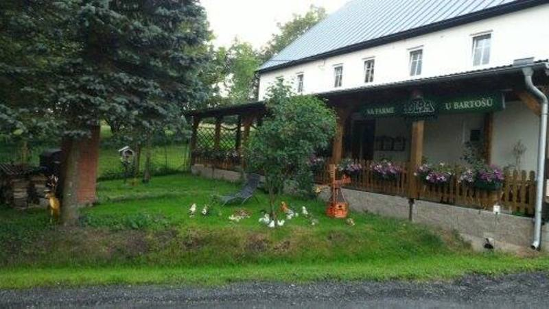 http://www.ceskemsnami.cz/foto/ubytovani/44/44169_2_penzion-a-restaurace-na-farme-vysluni-kysovice-u-bartosu-krusne-hory.jpg